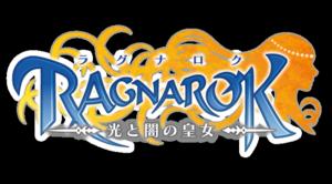 raghika_logo.png